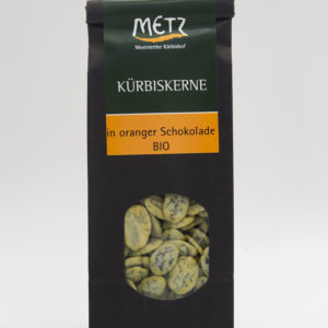 Kürbishof,Biokürbis,Kürbis,Hofladen,Metz,Bio,Kürbiskernöl,Ab-Hof-Verkauf,Geschenke,Exkursionen,Leinöl,Mostviertel,NÖ,regional,Bauer